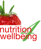 nutrition for well being logo - click here to return to the homepage